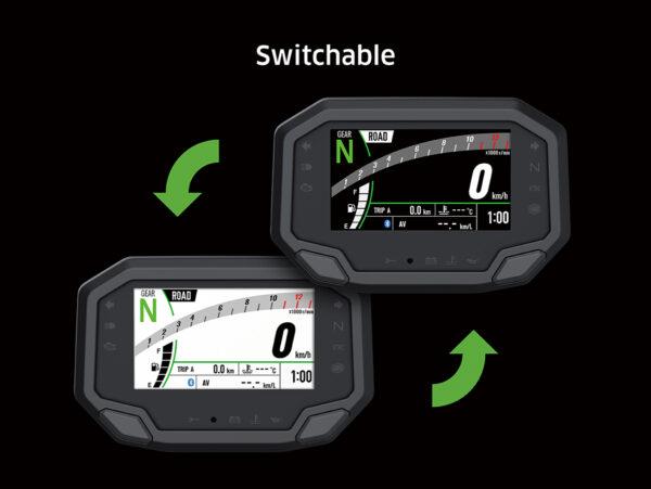 20ZR900F_CG_Switchable