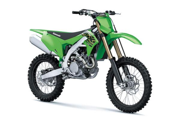 KX450-01