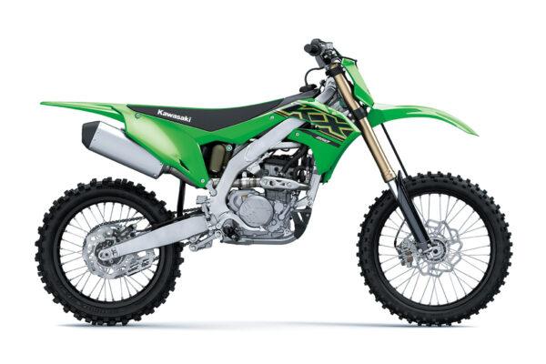 kx250-02